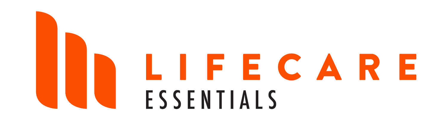 Lifecare Essentials GmbH