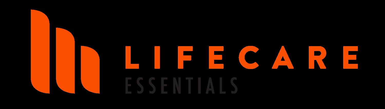 Lifecare Essentials GmbH
